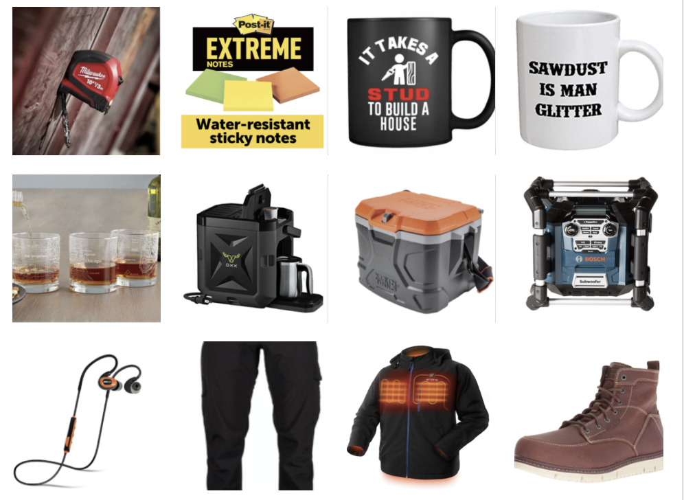 25 Gifts Every Construction Worker Needs In 2019 Chicago Masonry